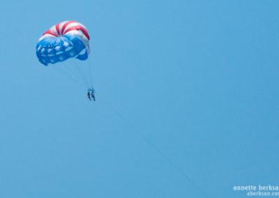 PortA_K9surf_Parachute